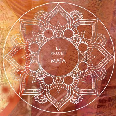 le projet Maïa pour réaliser - cati capponi programmes